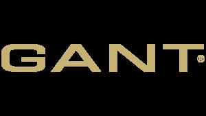 01 – GANT