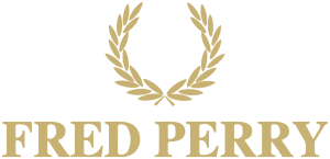 02 - FRED PERRY