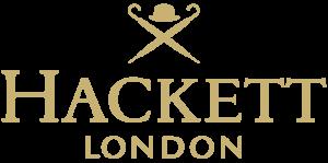 03 - HACKETT LONDON