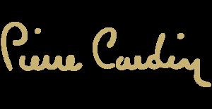 05 – PIERRE CARDIN