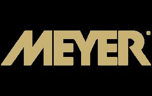 07 - MEYER