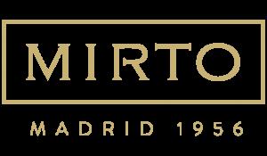 08 - MIRTO